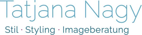 Logo-Tatjana-Nagy